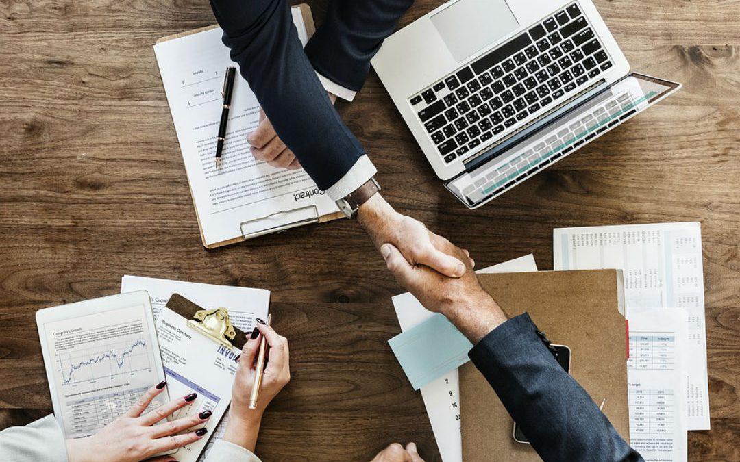 Končar-KET ugovorio poslove vrijedne 5,4 milijuna eura