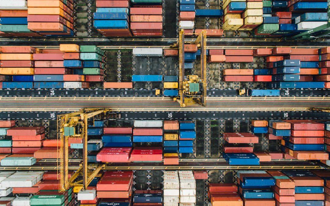 Luka Koper dobila dozvolu za proširenje pristaništa