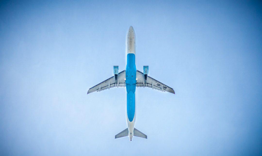 Croatia Airlines ide u privatizaciju, ima ozbiljnog interesa