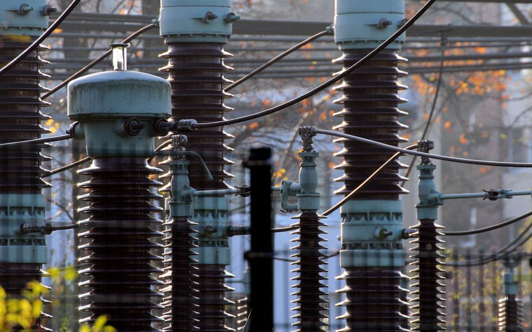 Joint venture Končara i China XD Electrica
