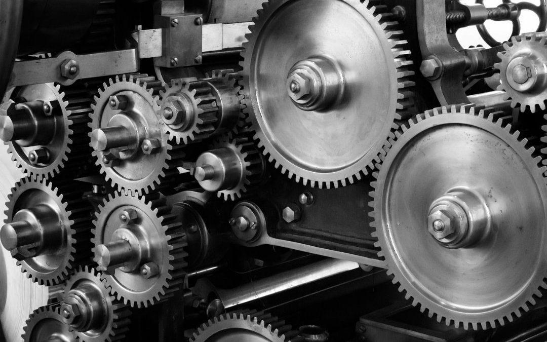 Hydraulic Elements and Systems očekuje rast prihoda