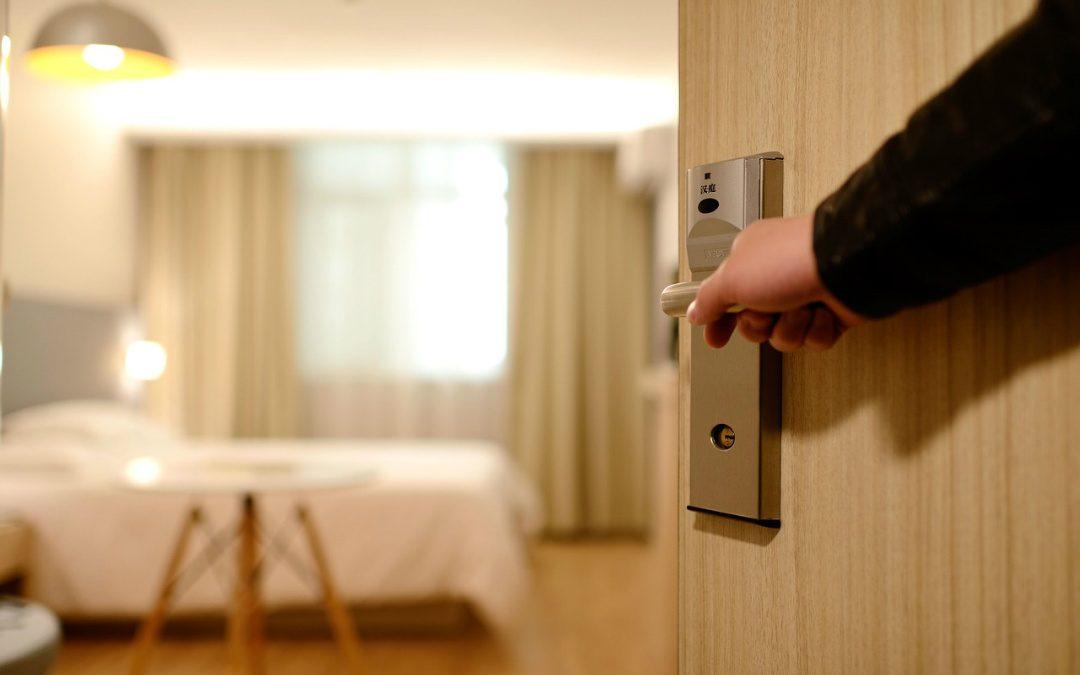Valamar Riviera kupuje hotel u Austriji