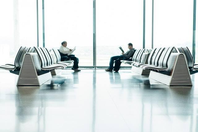 Croatia Airlines – privremena zabrana štrajka