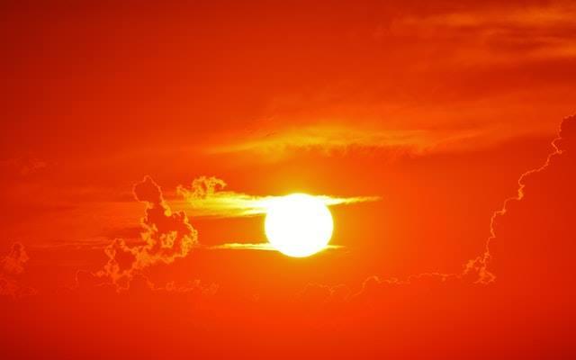 Sunce Koncern – povećanje temeljnog kapitala