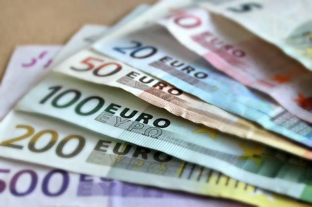 Slovenija – EK odobrila prodaju NLB-a