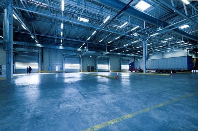 DZS – zalihe industrijskih proizvoda smanjene