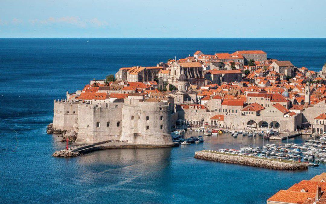 Prihodi od turizma blizu 12 milijardi eura do kraja godine