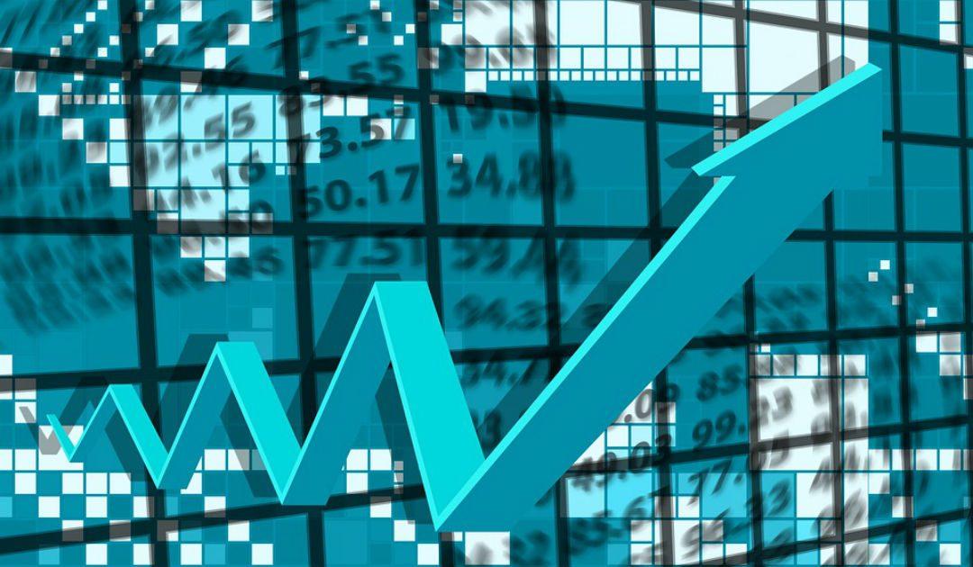 Hnb Očekuje Rast Gospodarstva Od 27 Fima Vrijednosnice