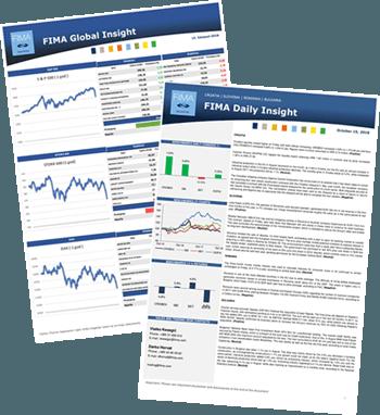 FIMA Vrijednosnice | Vaš pouzdani partner za trgovinu