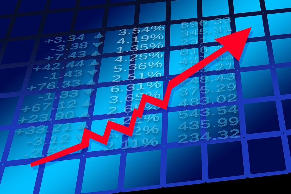 BDP u trećem kvartalu porastao 2,9 posto, veći potrošnja i izvoz, a podbacile investicije