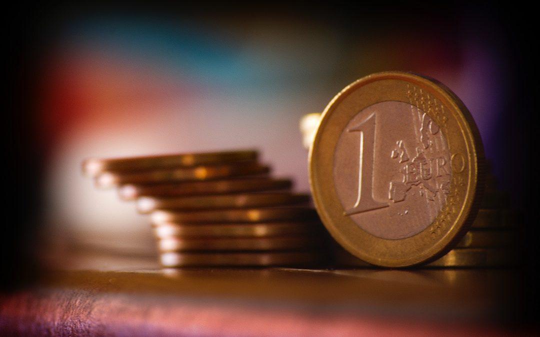 ECB razmatra kako povećati profitabilnost banaka