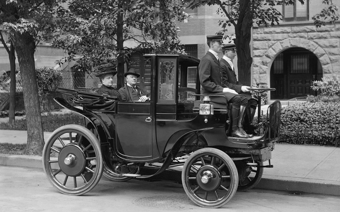 Grupacija Fiat Chrysler je Renaultu službeno predložila spajanje