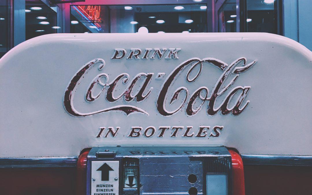Coca Cola HBC: Zbog potražnje za bezalkoholnim napitcima pojačani prihodi