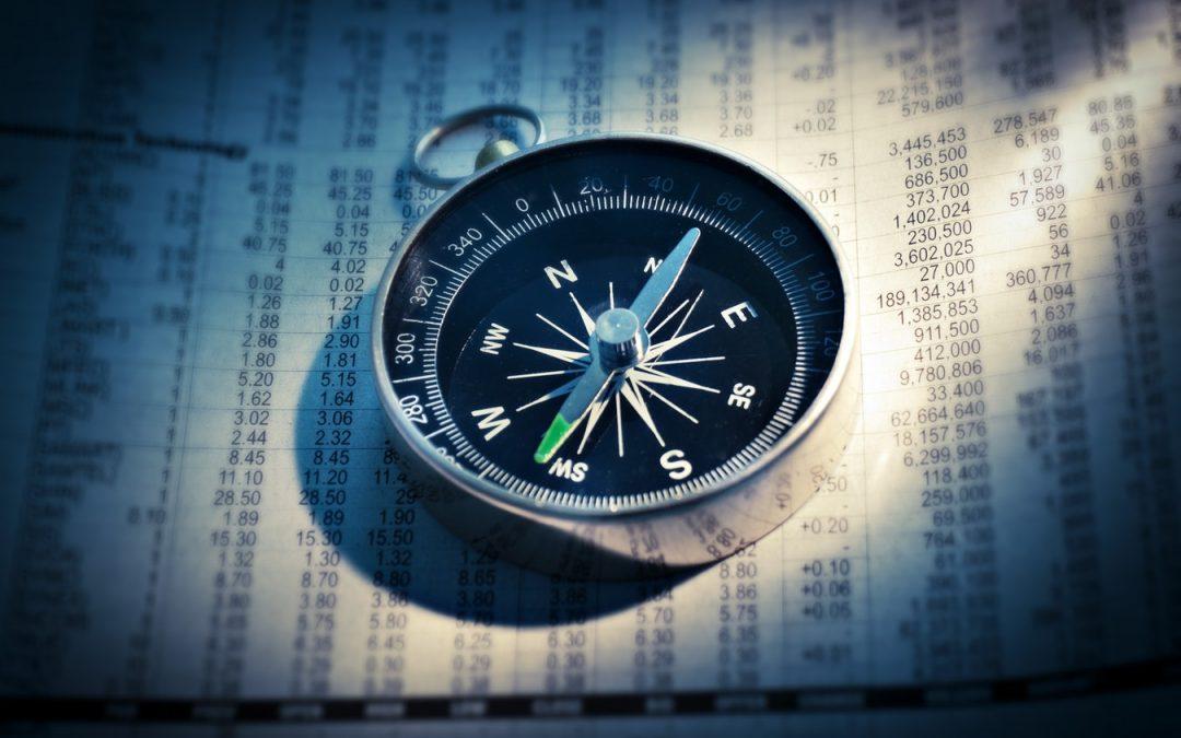 Investitori su se počeli vraćati na domaće tržište kapitala'