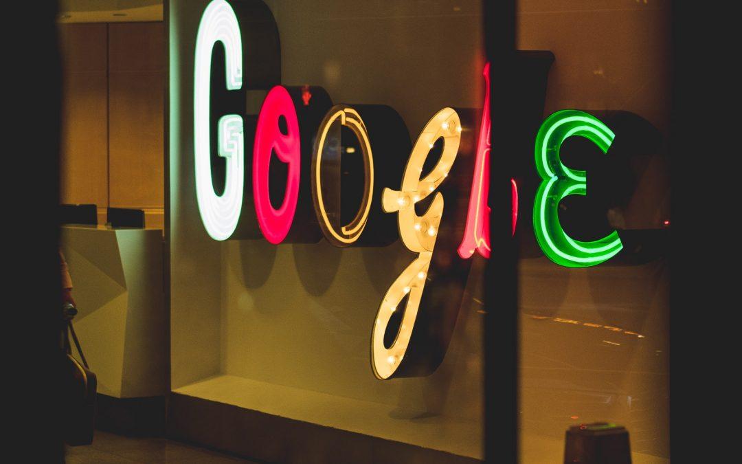Google preuzima Looker za 2,6 milijardi dolara