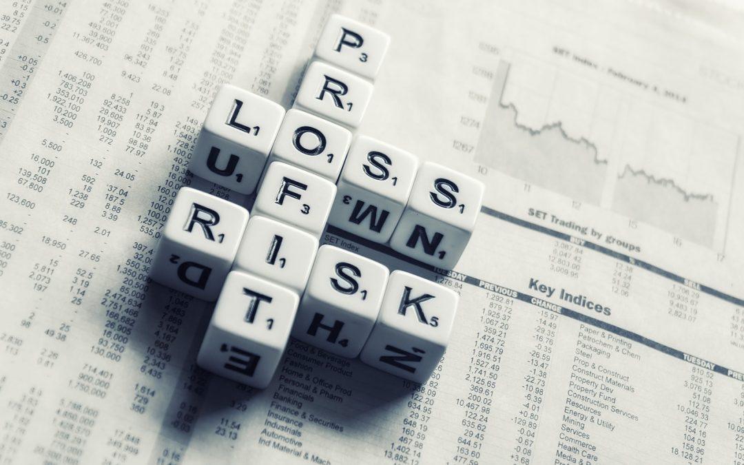 Građani, opečeni recesijom, a poslije i slučajem Agrokor, nerado ulažu novac u dionice