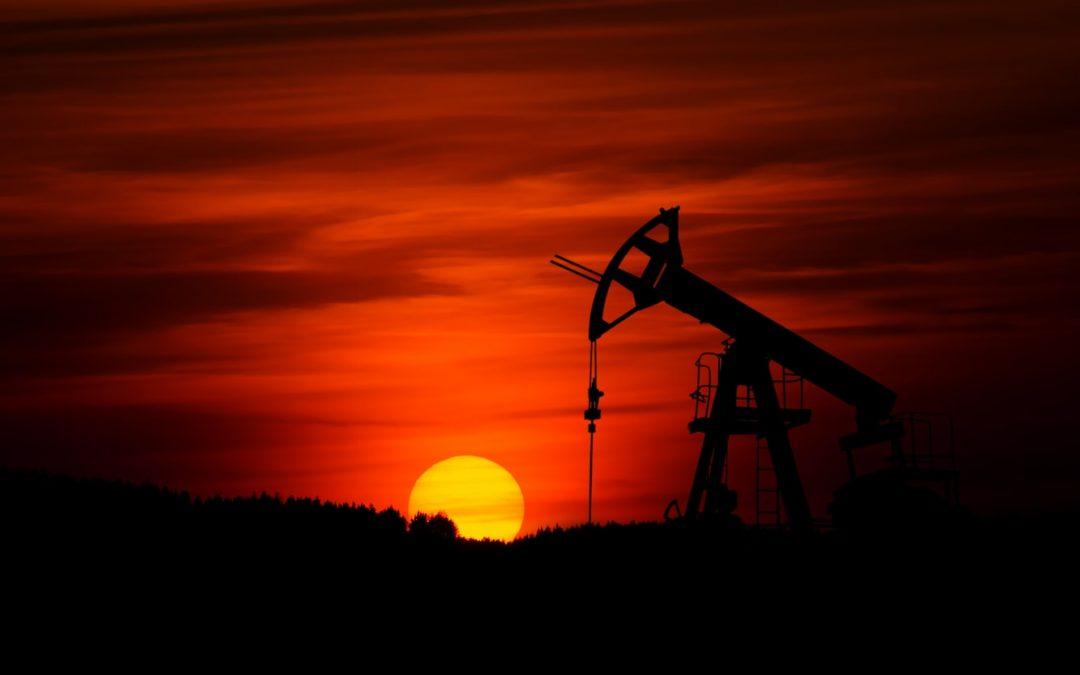 Cijene nafte pale drugi tjedan zaredom, rast potražnje usporio