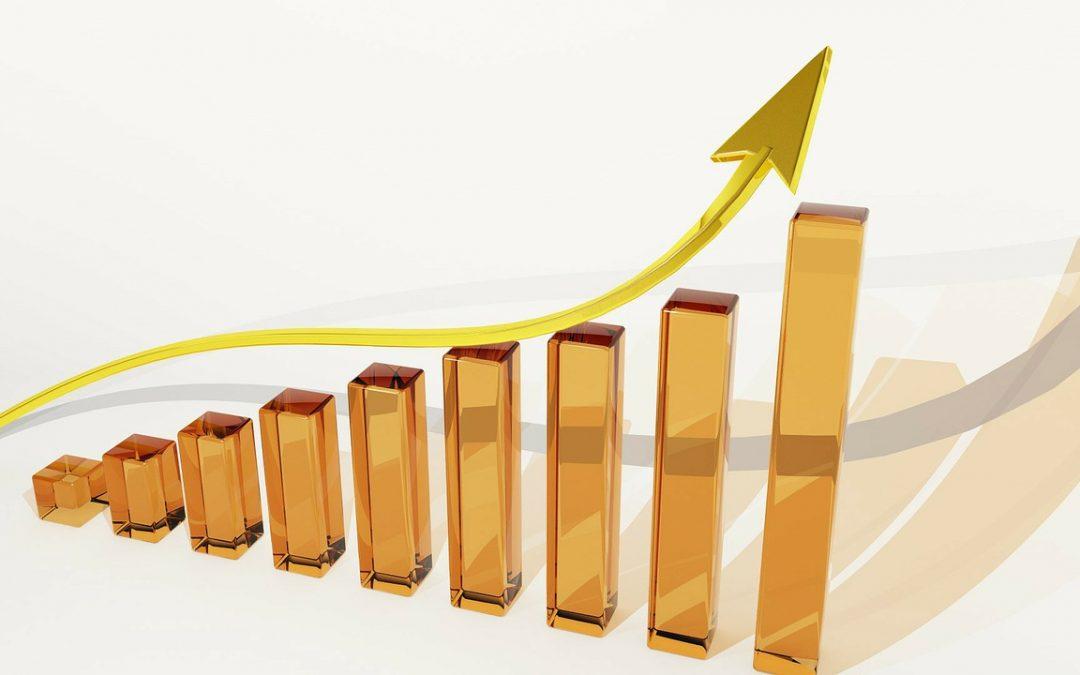 Indeksi porasli, ulagači optimistični u vezi oporavka