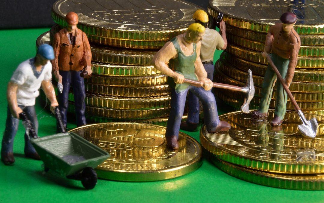 Najveći VC fond potiho se 'udebljao' za 3 mil. eura