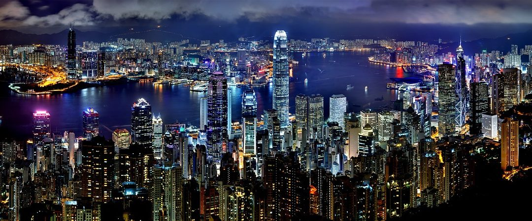Dionice Alibabe na debiju na Hongkoškoj burzi skočile 8%
