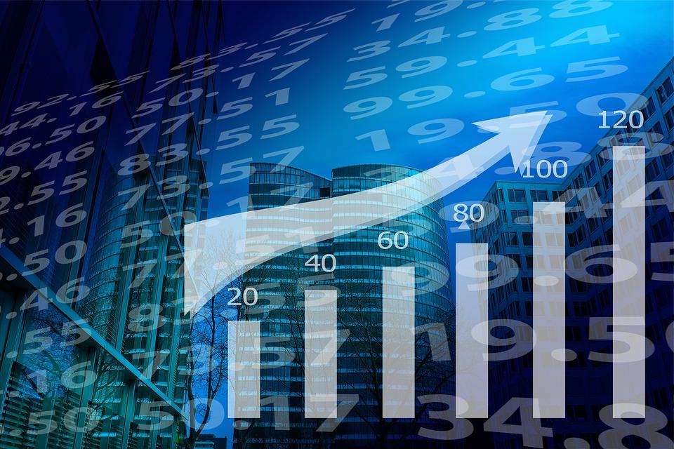 Novi rekordi za S&P 500 i Nasdaq, trgovanje oprezno