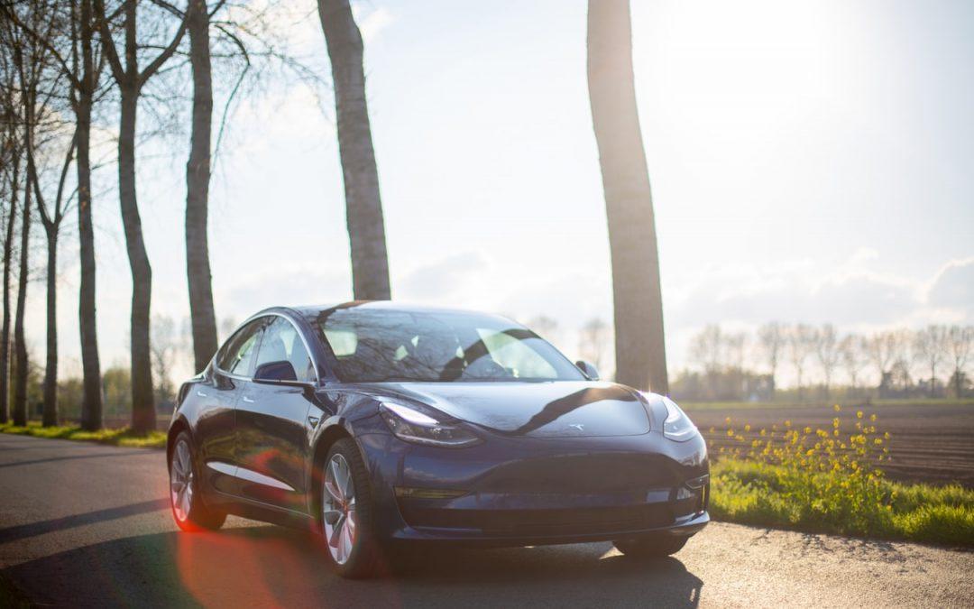 Tesla: U 2019. čak 50% više isporučenih automobila