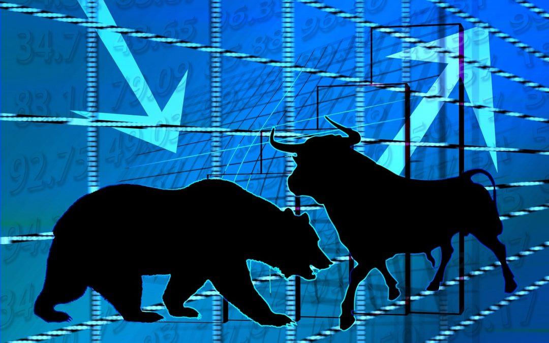 Azijska tržišta:burze i cijene nafte oštro pale