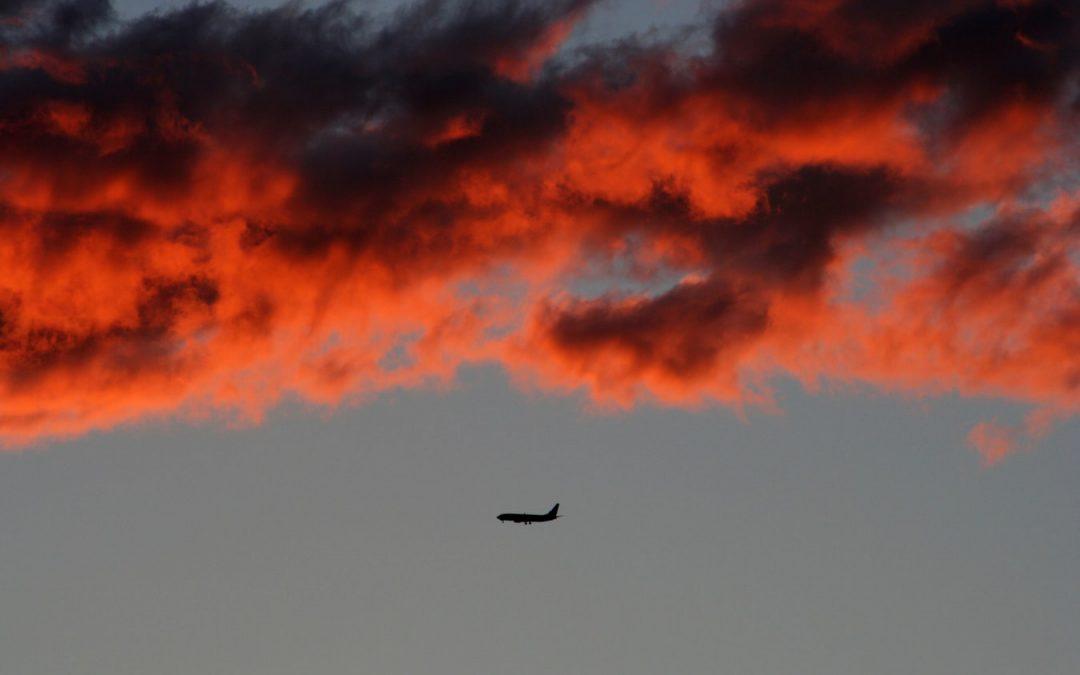 Boeing nakon dva desetljeća zaključio godinu s gubitkom
