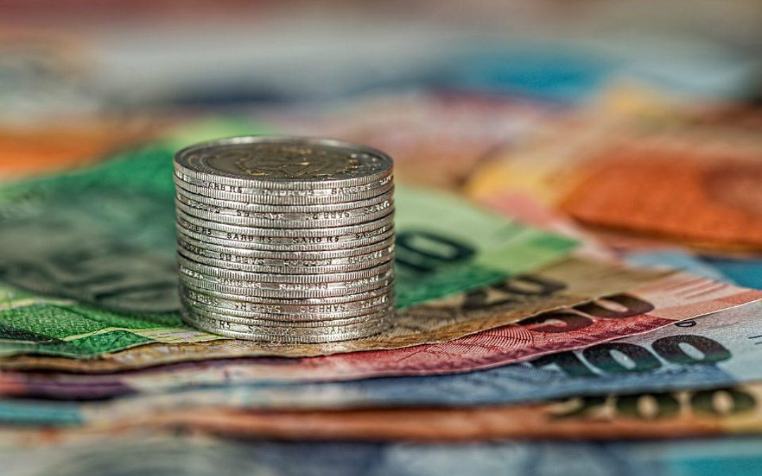 Zagrebačka banka: Neto dobit u 2019. smanjena 15,9%