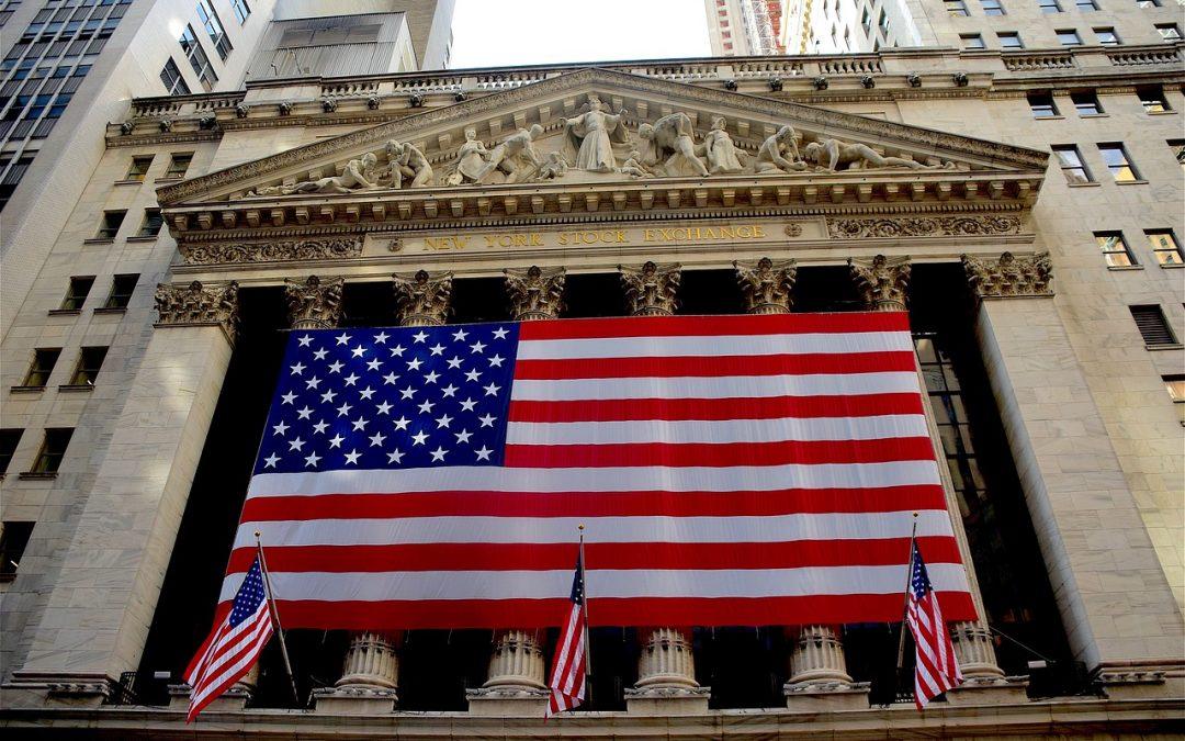 Wall Street porastao drugi dan zaredom