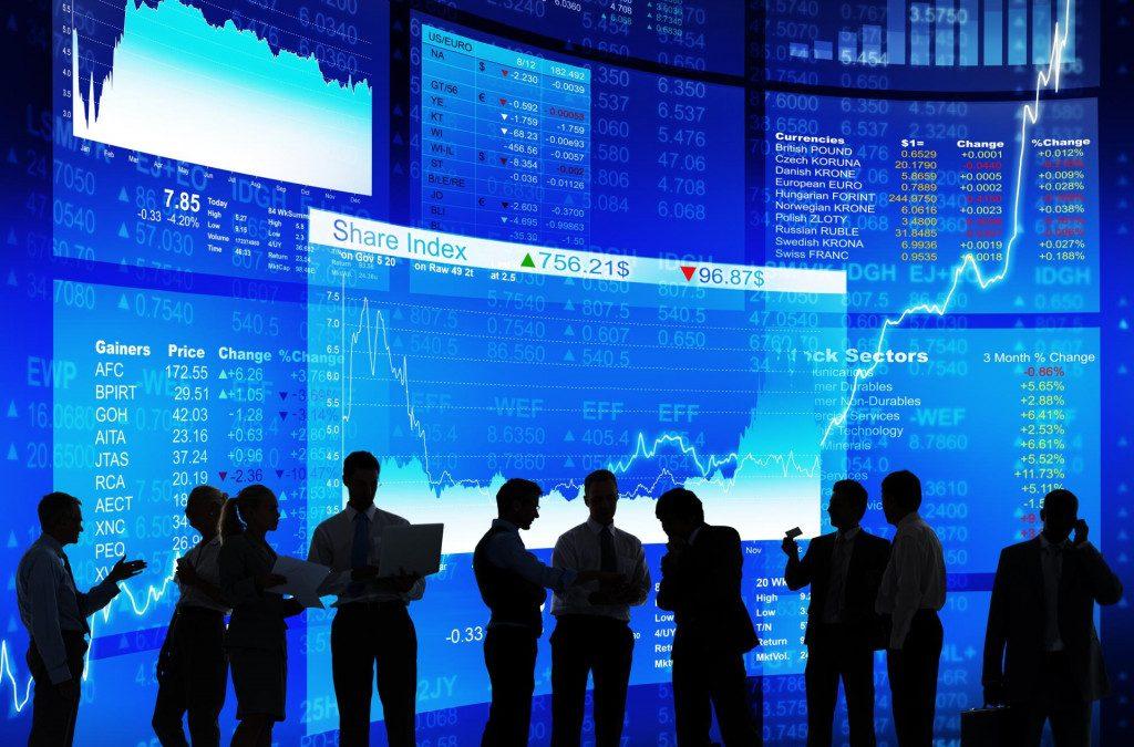 Wall Street: Indeksi skočili, investitori se klade na brzi ekonomski oporavak