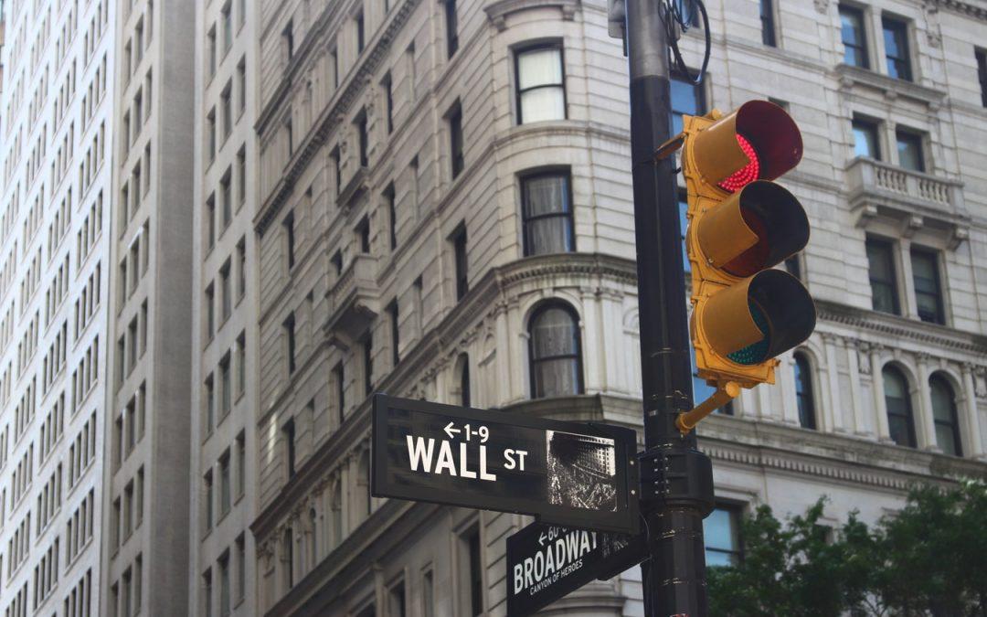 Svjetska tržišta pala, splasnule nade u brzi oporavak ekonomije