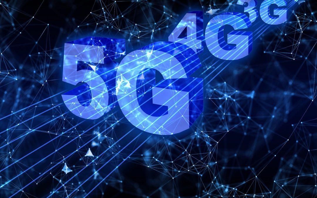 Hrvatski Telekom i Ericsson Nikola Tesla zajedno grade modernu 5G mrežu