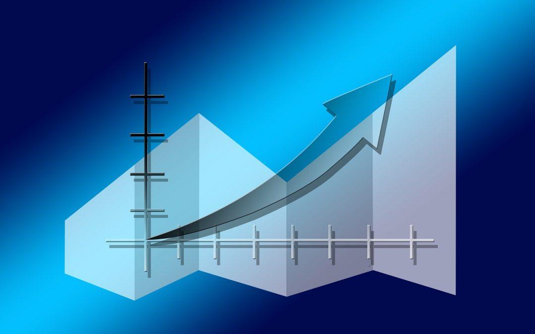 Svjetske burze porasle, trgovanje nestabilno