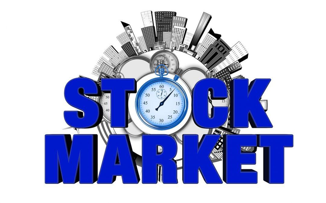 Investitori oprezni nakon dugotrajnog rasta cijena dionica