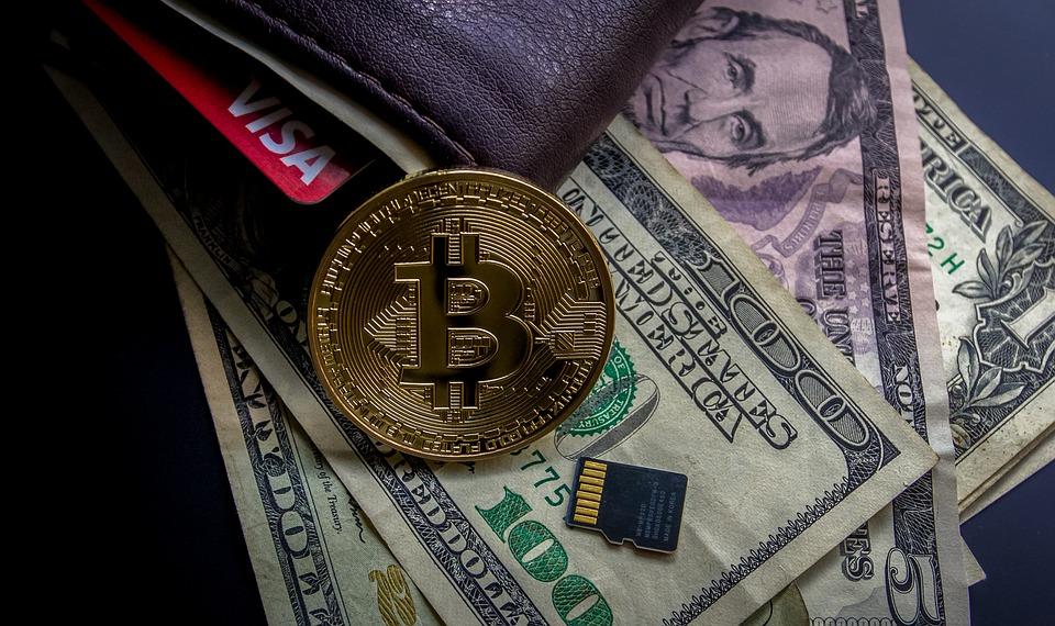 Coinbase izlazi na burzu, a bitcoin to prati novim rekordnim vrijednostima