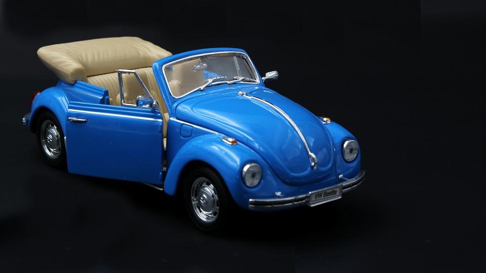 VW ulazi u važan deal s Kinezima, u planu je izgradnja šest velikih tvornica