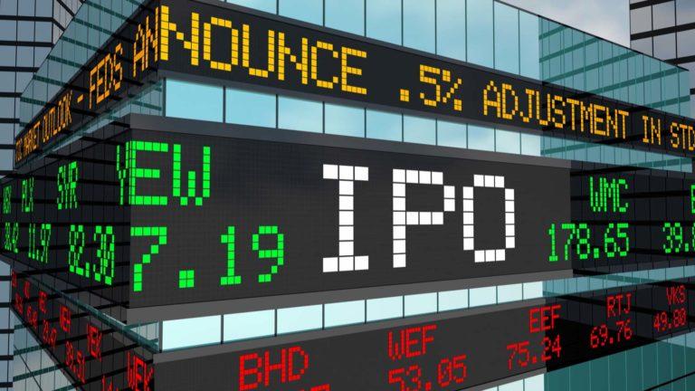 Uoči IPO-a, Robinhood procijenjen na 35 milijardi dolara