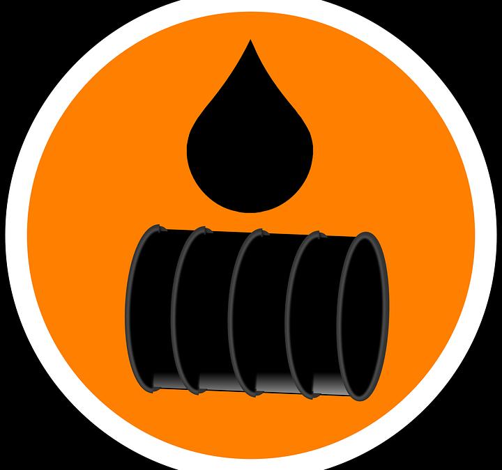 Zašto cijene goriva ne padaju kada pada i cijena barela?